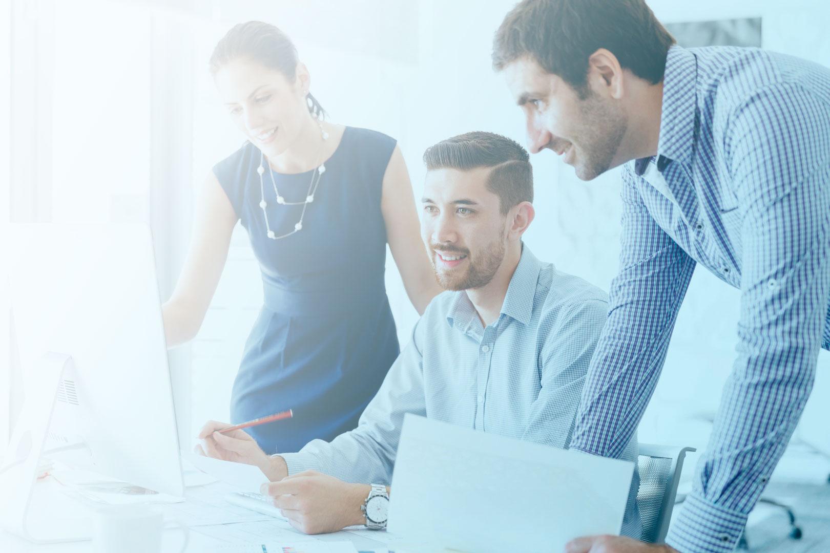 software-para-empresas-en-rosario3